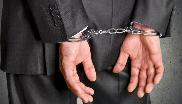 Czy prokurent może być karany