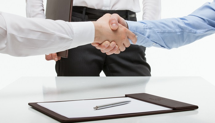 sprzedaż udziałów w spółce z o.o.