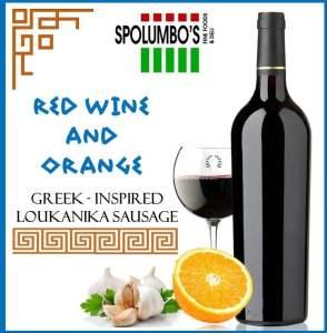 red-wine-orange-tag-portrait