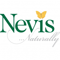 Nevis Naturally Logo