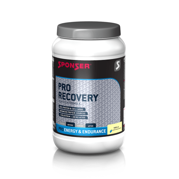 COMPETITION® SPORTDRINK