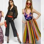 fashionboutiquemoda1