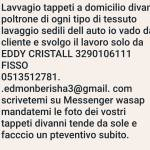 Eddycristall