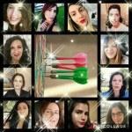 Scambio like e commenti su instagram.