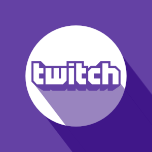 Ho 3.3k follow su twitch
