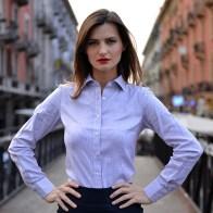 Spontane Fotografie Milano VIII