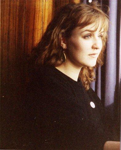 Melissa 1988