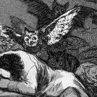 Romantik - Eine Epoche voller Melancholie zwischen Tod und Traum