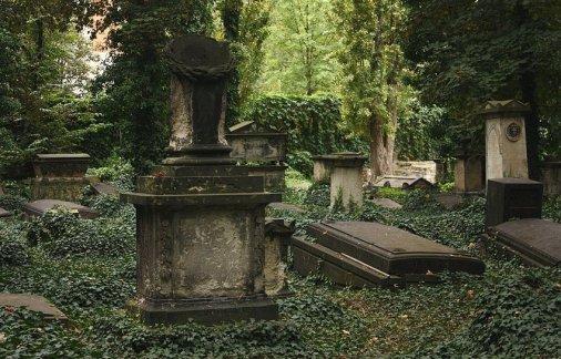 Eliasfriedhof in Dresden (5)