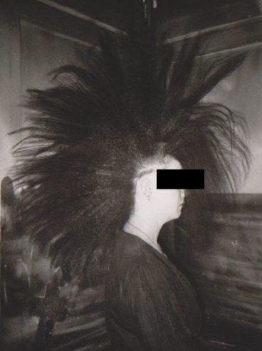 S. etwa 1991