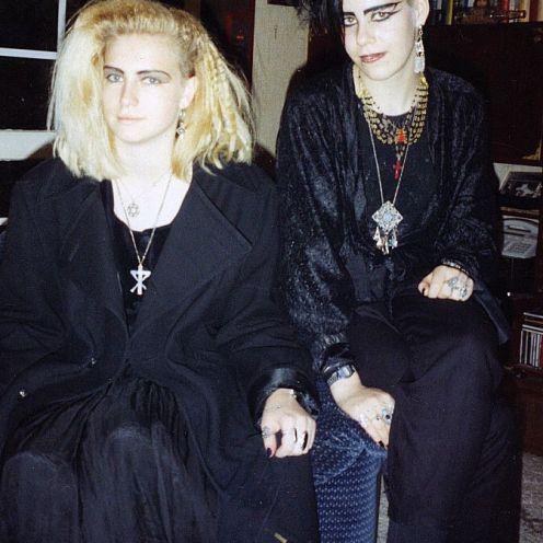 Caro 1992