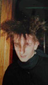 Mecky 1995