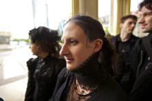 WGT 2010 - Regin Leif