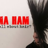 Interview mit Parma Ham: Die modernisierte Form von rund 40 Jahren Gothic-Szene