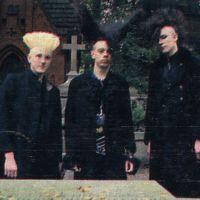 Mädchen Artikel 1992: Grufties - Vom Teufel besessen?