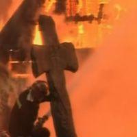 Lords of Chaos: Wie norwegischer Black Metal die Welt in teuflische und blutige Schlagzeilen führte