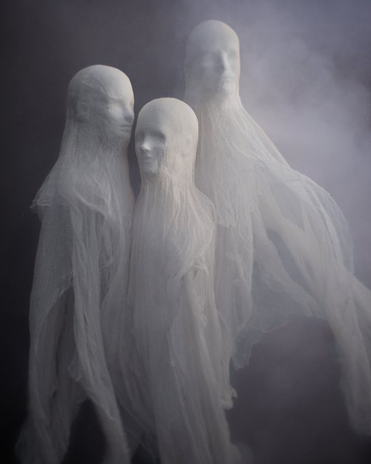 cloth-ghosts-phobias-1011mld107647_vert