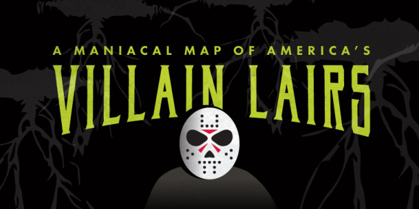 come-to-the-dark-side-with-this-map-of-americas-most-infamous-villain-lairs