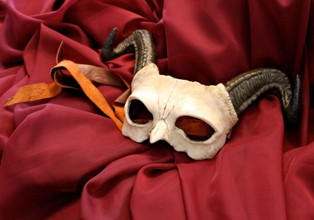 demon-skull-mask-1