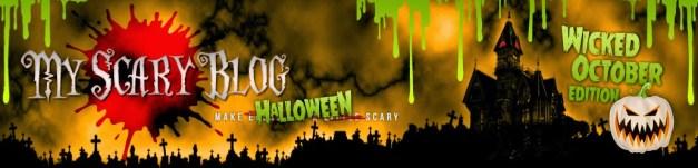 MyScaryBlog_Wicked2014