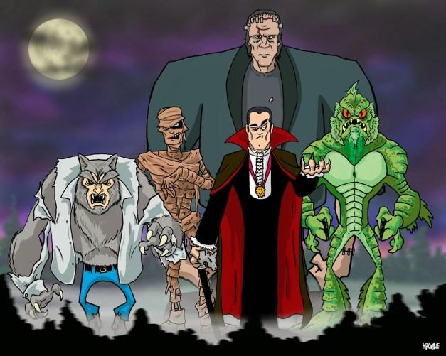 monster+squad