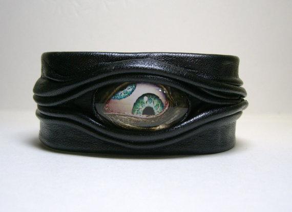 Aenima Bracelet