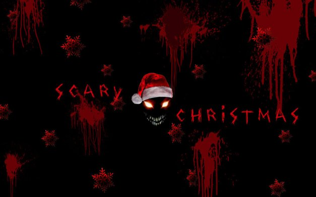 scary_christmas_by_nikolakamcev-d4k6hp6