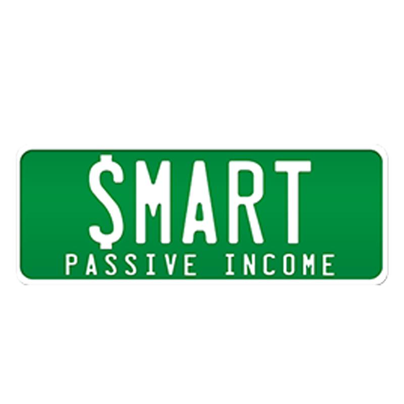 Smart passive incom