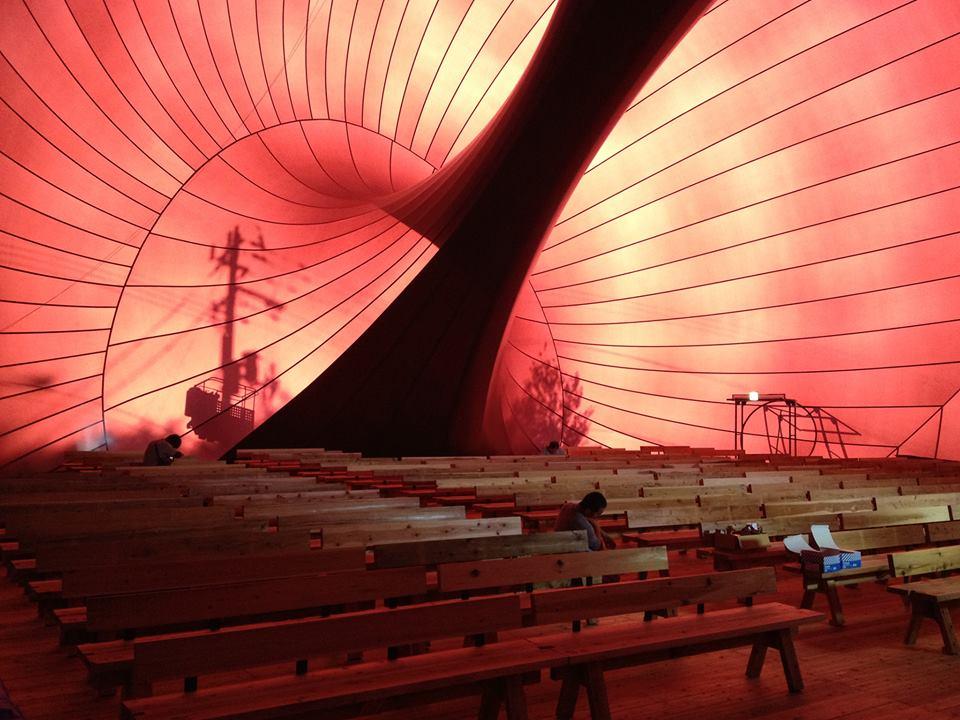 arc nova inflatable concert hall (5)