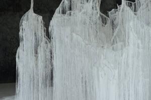 yasuaki onishi vertical emptiness  (9)