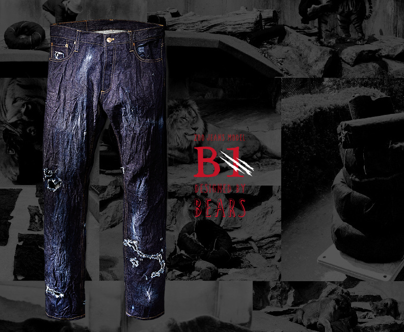 zoo-jeans-distressed-denim (12)