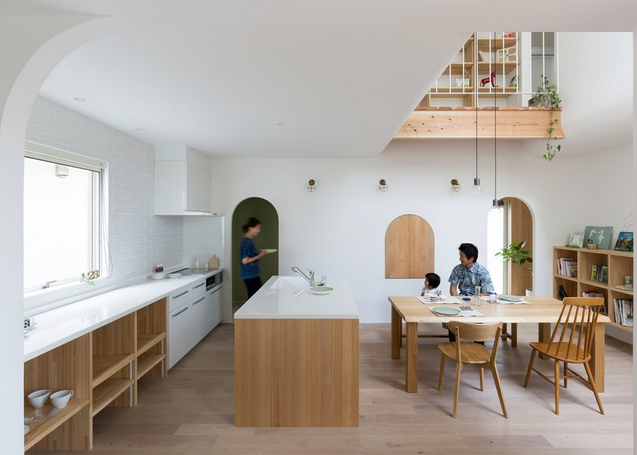 outsu house in shiga by alts design (2)