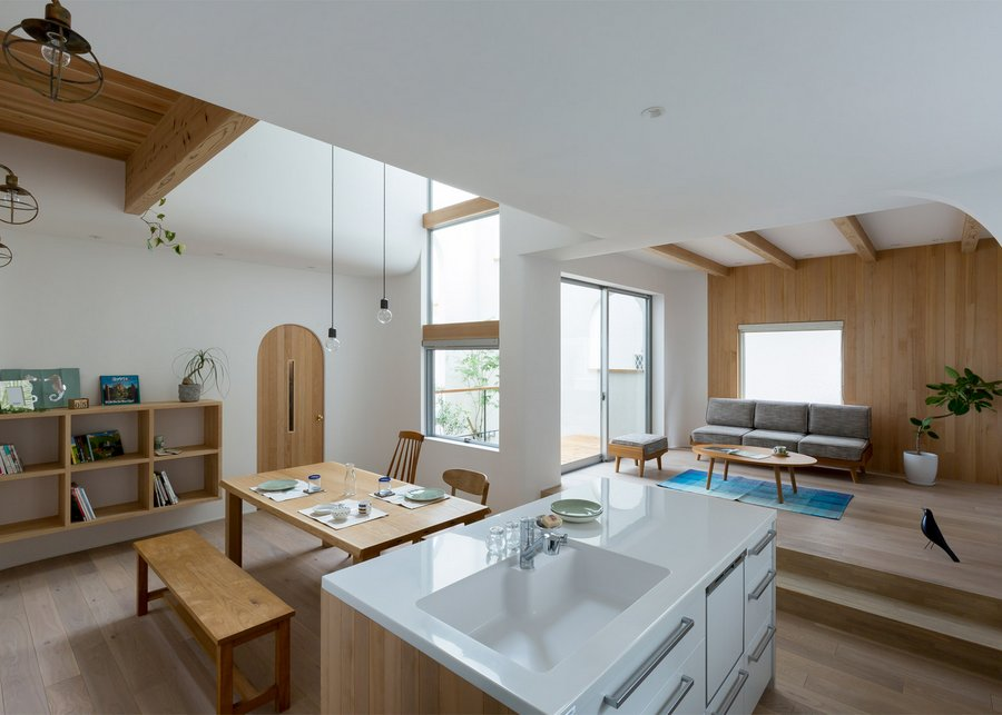 outsu house in shiga by alts design (3)