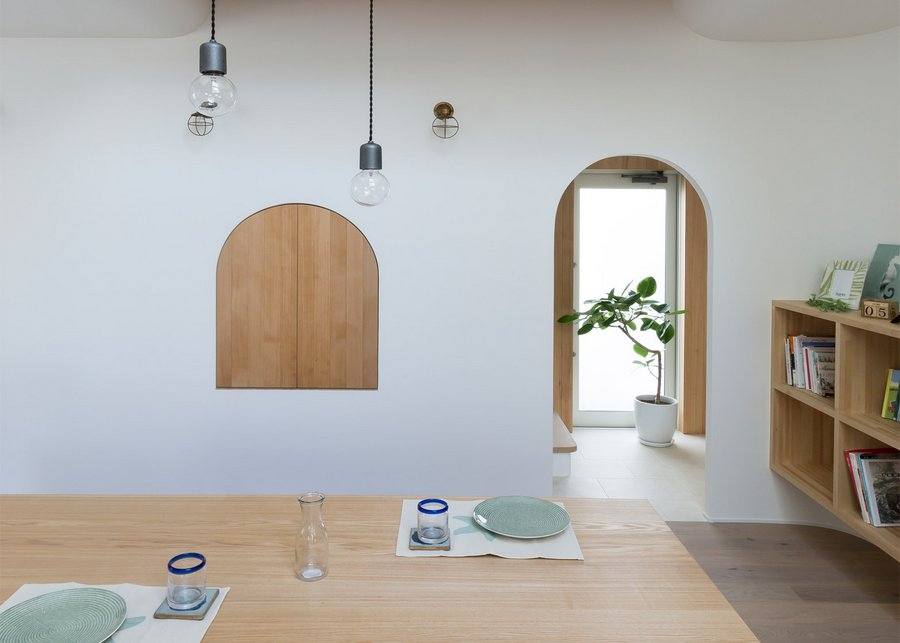 outsu house in shiga by alts design (6)