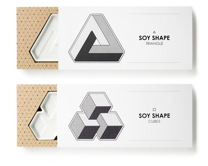 soy shape 4