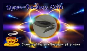 SpoonbenderCafeAtomandspoon