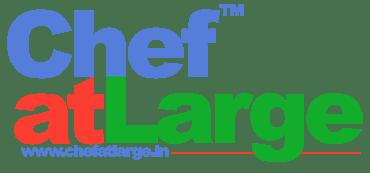chefatlarge_logo_blog_nobg_370px