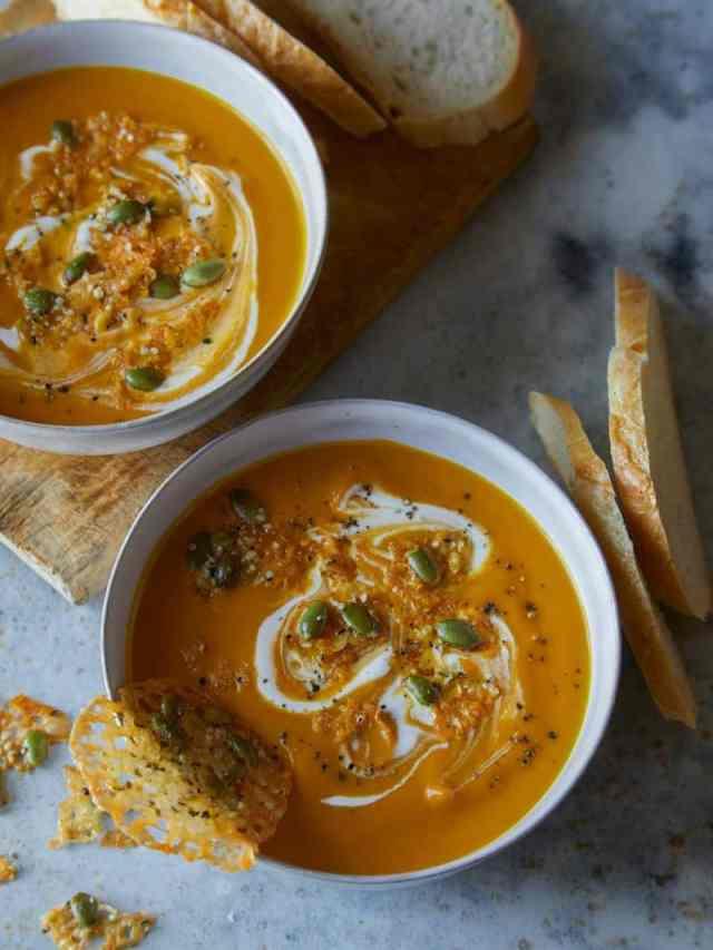 creamy_pumpkin_soup