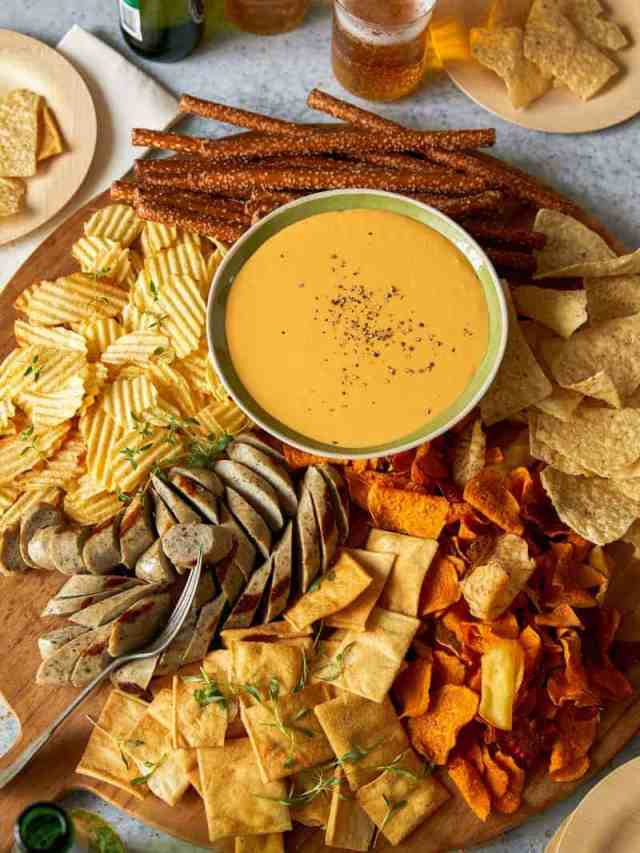 crockpot_beer_cheese_dip