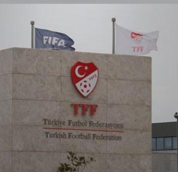 Tartışma yaratmıştı! TFF'den Harcama Limitleri açıklaması