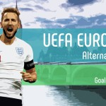 All Goals & Highlights | 2nd Round | UEFA EURO 2020 | Alternate Reality