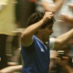 The Most Memorable FIFA World Cup Moment: The Goal of the Century | FOX SOCCER