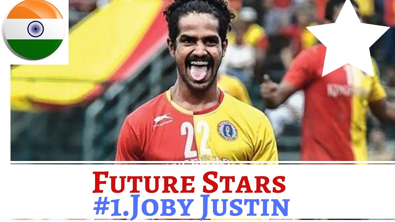 FIFA WORLD CUP 2022? CONFIRMED JOBY JUSTIN ???  Future Stars?