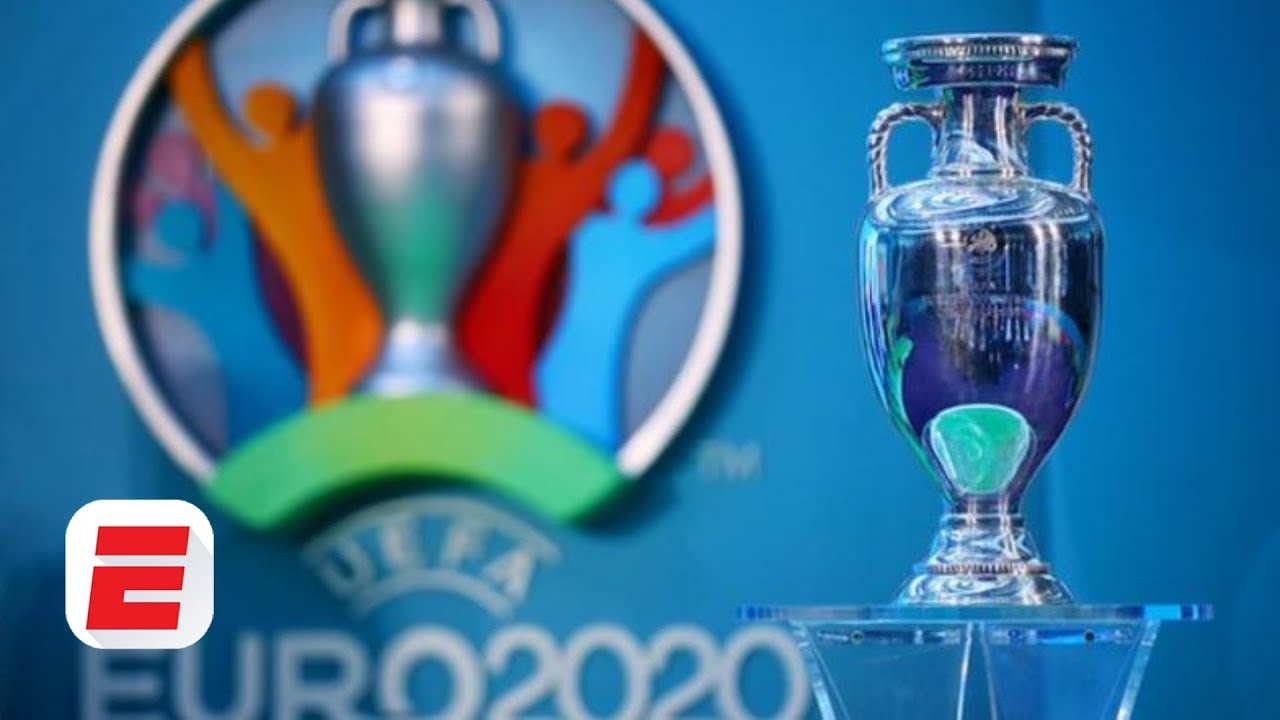 Postponing Euro 2020 to 2021 is going to come at a HUGE cost - Gab Marcotti | ESPN FC