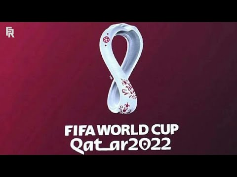 Qatar Fifa World Cup 2022 Song   HD (official video)