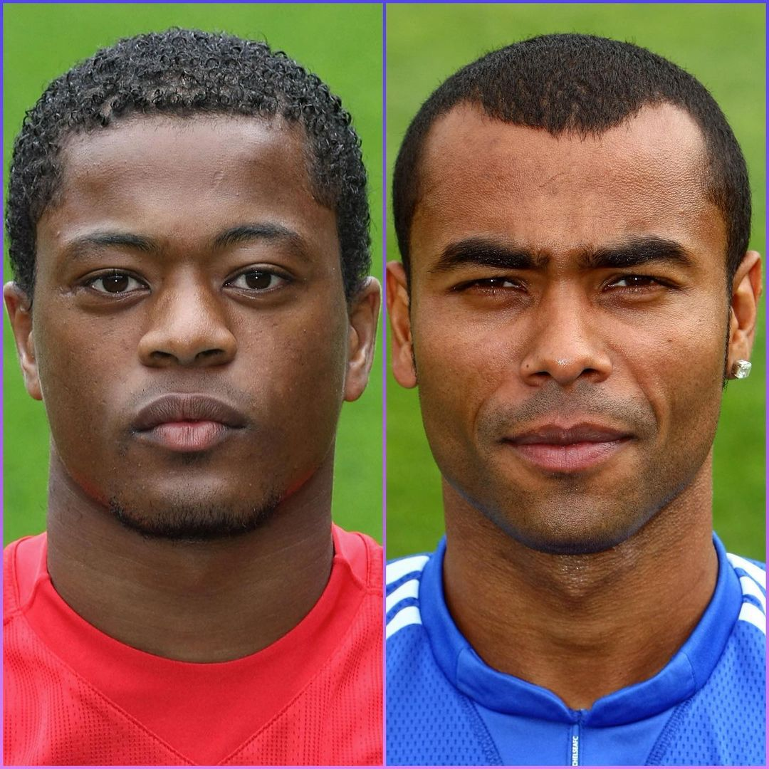 Which  left-back are you choosing? ...