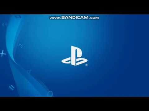 UEFA Champions League 2018 -19 intro Intervalo PlayStation 4 KZ