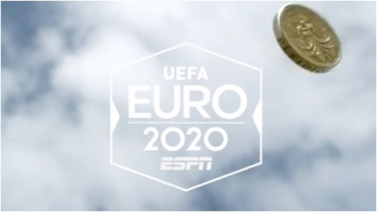 UEFA EURO 2020: Play-off finals | ESPN