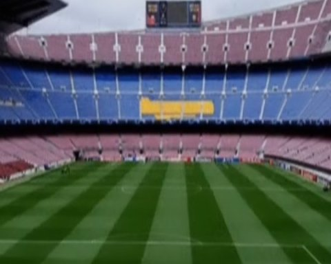 What's the best-looking stadium in football?...