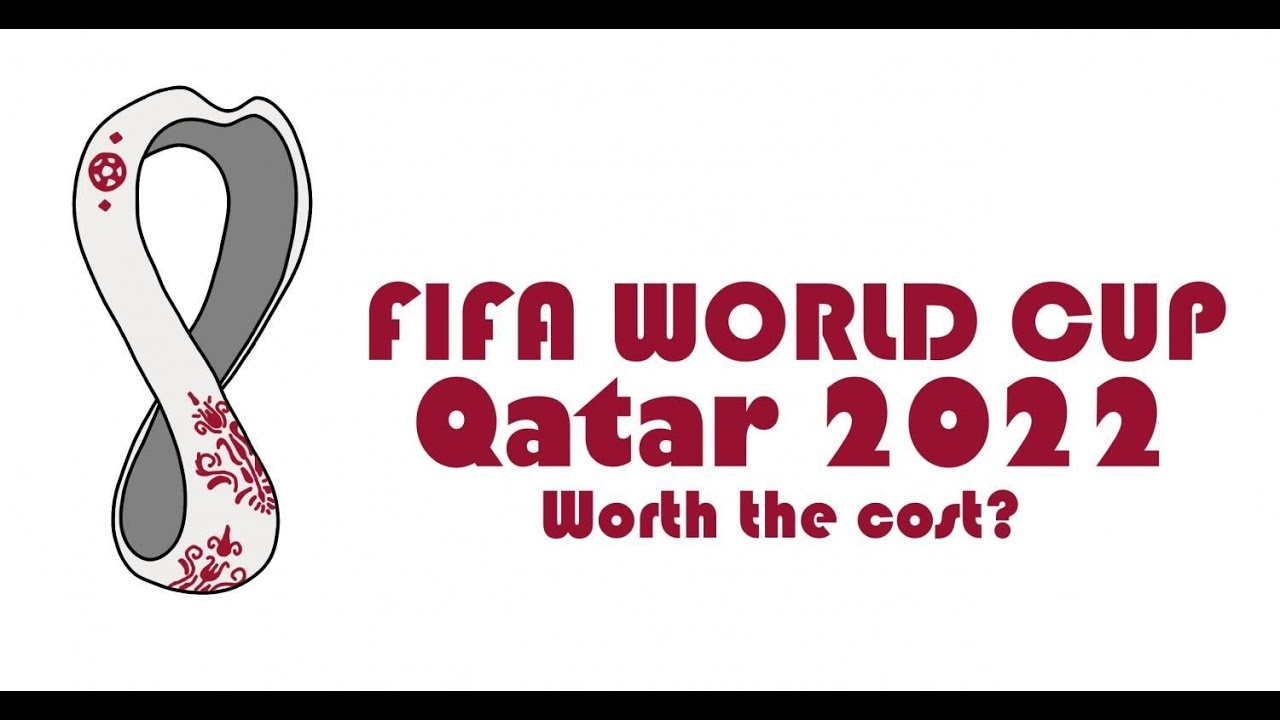 FIFA WORLD CUP 2022 EUROPEAN QUALIFIERS ALL GOALS TODAY